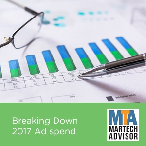 Breaking-down-ad-spend-MarTech2