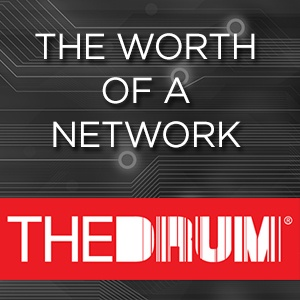 Drum---worth-of-a-network