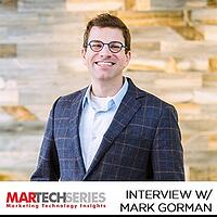 MarTech-Interview-with-mark-Gorman