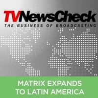 TV-NewsCheck