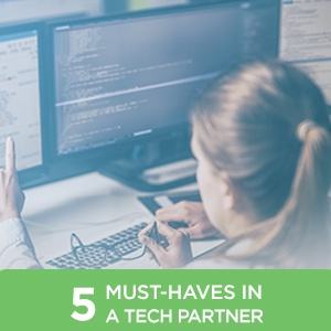 5-must-haves-in-tech-partner