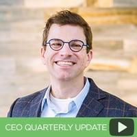 CEO-Update