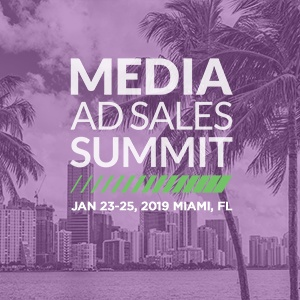 Media-Ad-Sales-Summit-Save-the-Date