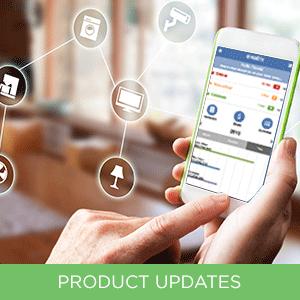 Product-Updates2