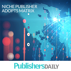 Publisher-Daily