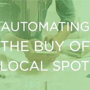 Automating-Local-Spot