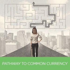 Common-Currency
