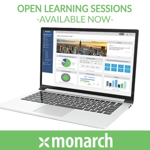 Open-Learning-Sessions