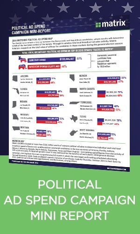 Political-Report