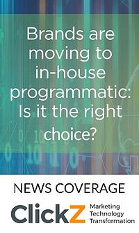 Programmatic-Click-Z-coverage