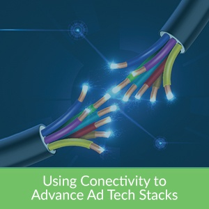 Advancing-the-Ad-Tech-Stack