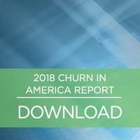 Churn-in-America