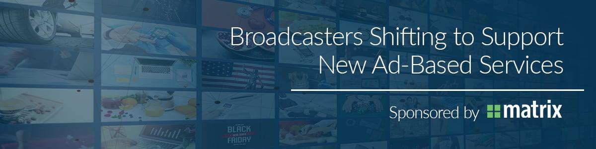 NexTV Blog