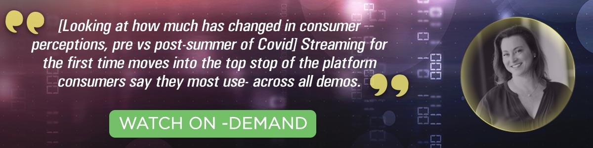 Nov-eNews-OCT-CC-On-Demand