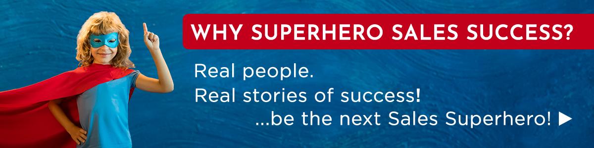 Nov-eNews-superhero