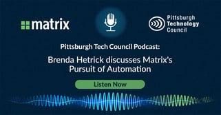 PGH Podcast-Brenda