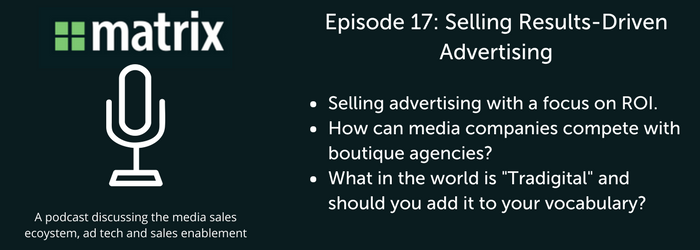 A podcast discussing the media sales ecoystem, ad tech and sales enablement (10).png