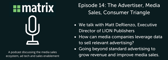 A podcast discussing the media sales ecoystem, ad tech and sales enablement (7).png