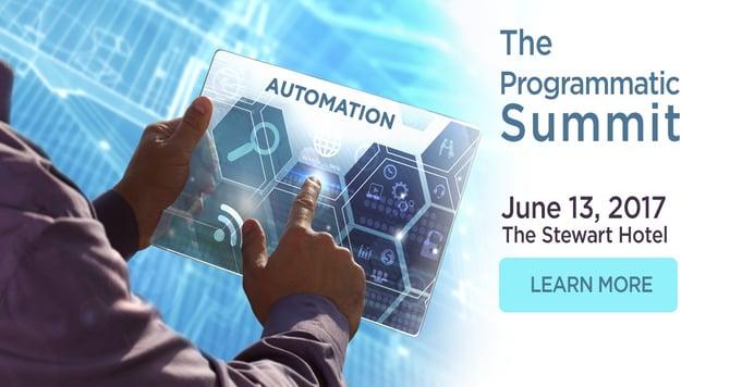 Programmatic-Summit.jpg