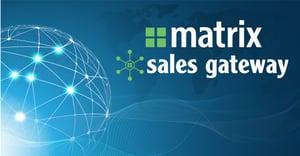 Sales Gateway Image v4