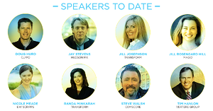 Speakers-to-Date-Social-Snapshot