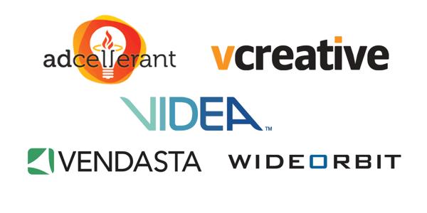 Sponsor-logos-for-eNews
