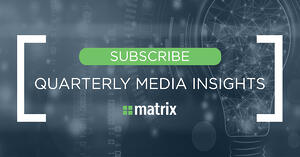 Subscribe Quarterly Insights Feature Image
