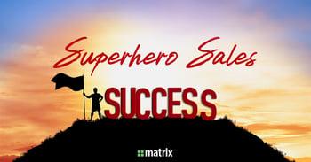 Success Image-1200x628