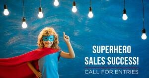Superhero-Sales-Success1200x628