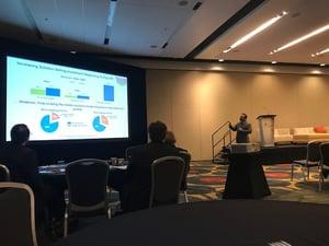 Matt Bartels at Symposium.jpg