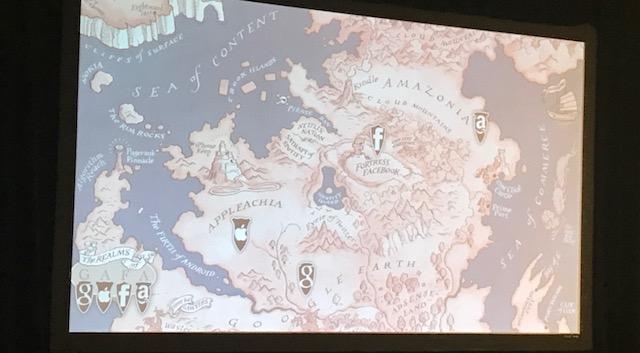 game of thrones media map.jpg