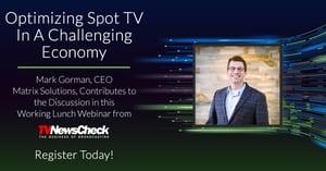 TVNewsCheck Webinar Headshot Image