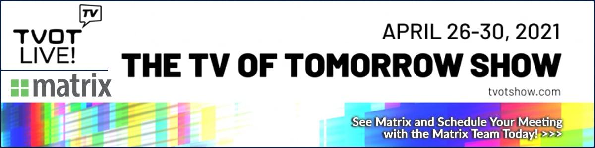 TVOT Event