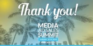 Thank You Summit Image-1
