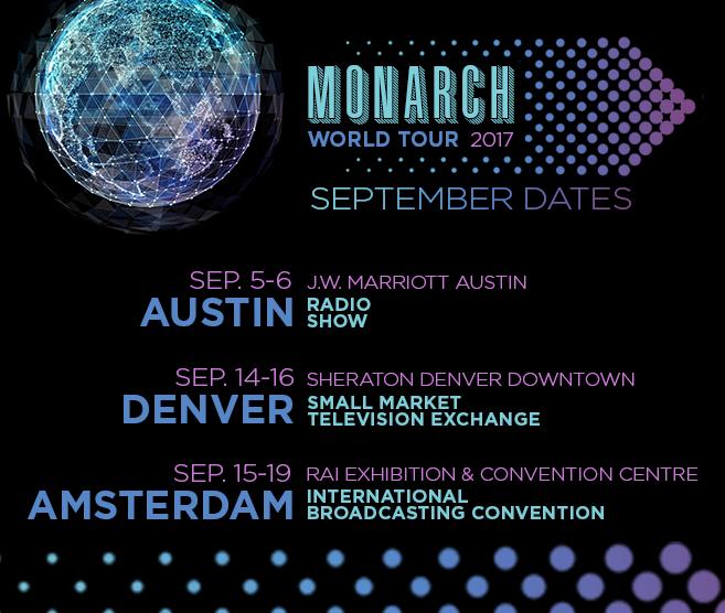 World Tour September.png