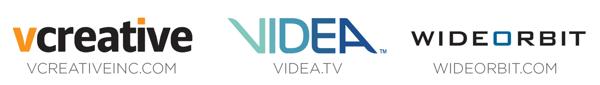 sponsors-for-eNews