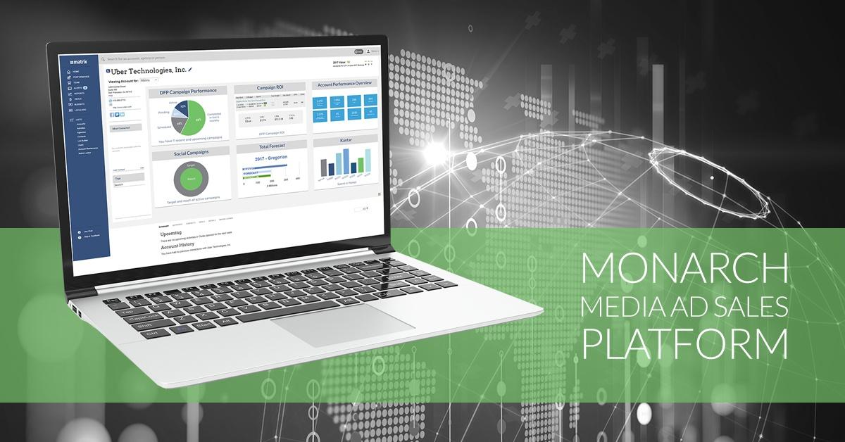 Monarch-Media-Ad-Sales-Platform.jpg