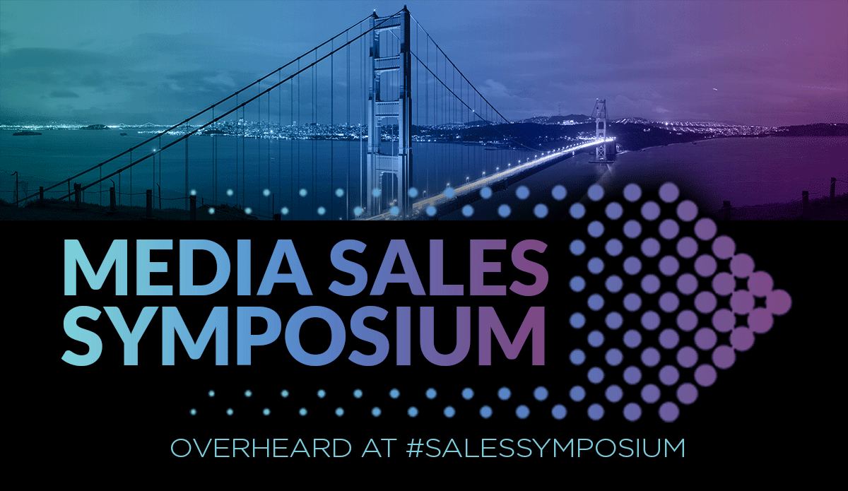 Symposium-Blog-Header